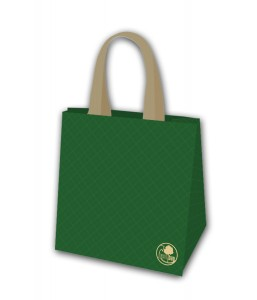 Torba PP tkany 340x340x220mm Eko Greenbag